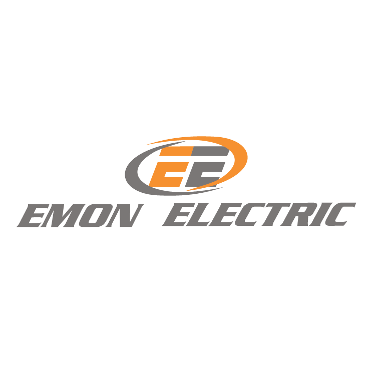 free vector Emon