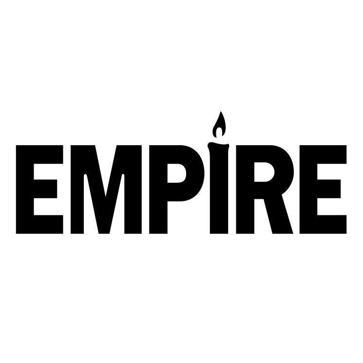 free vector Empire 1