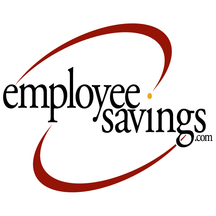 free vector Employee savings