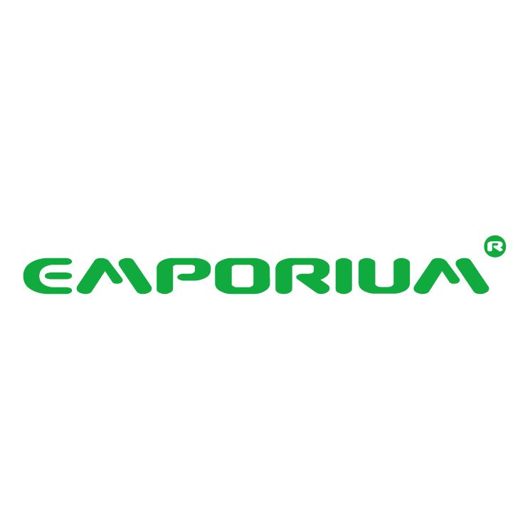 free vector Emporium