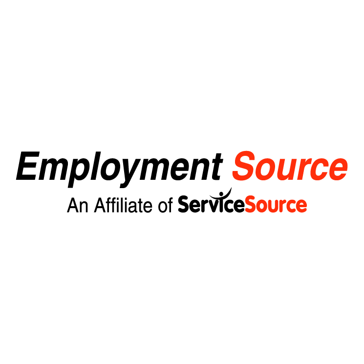 free vector Empoyment source