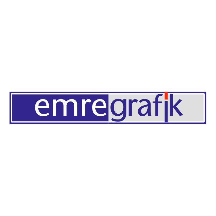 free vector Emre grafik