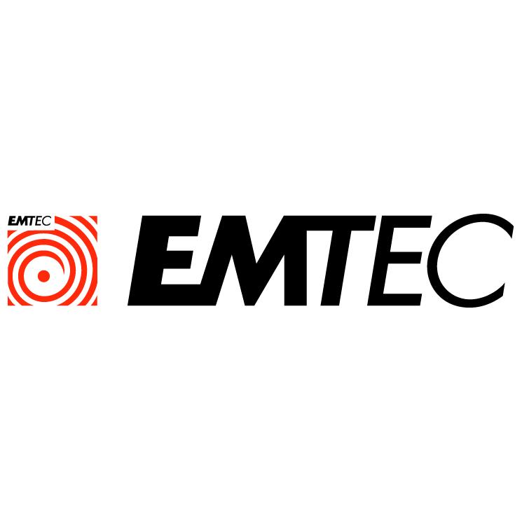 free vector Emtec 0