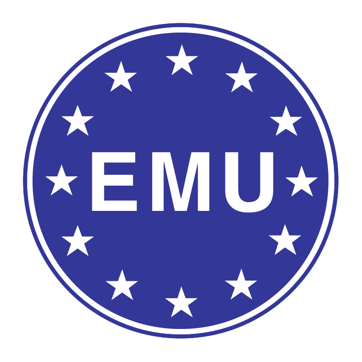 free vector Emu