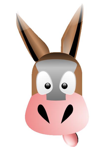 free vector Emule clip art