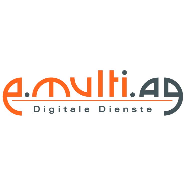 free vector Emulti