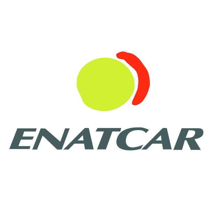 free vector Enatcar