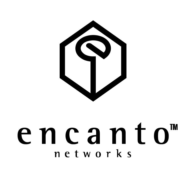 free vector Encanto networks
