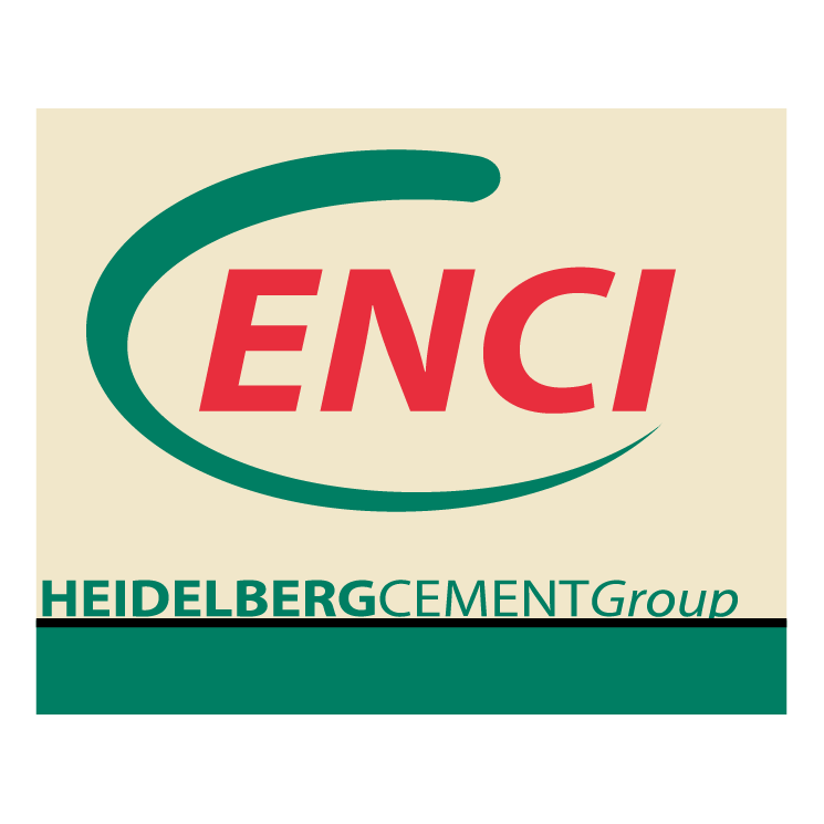 free vector Enci 0