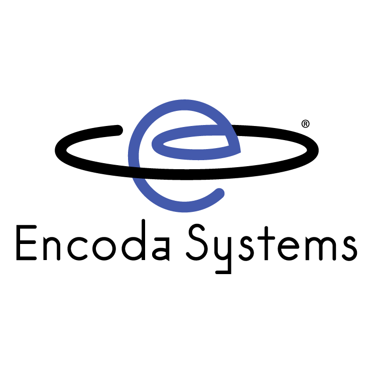 free vector Encoda systems