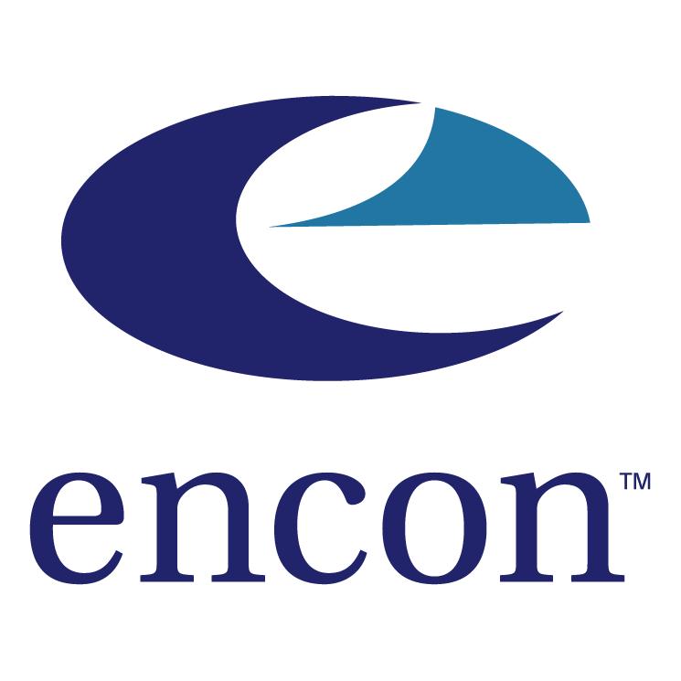 free vector Encom