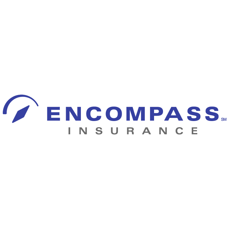 free vector Encompass insurance