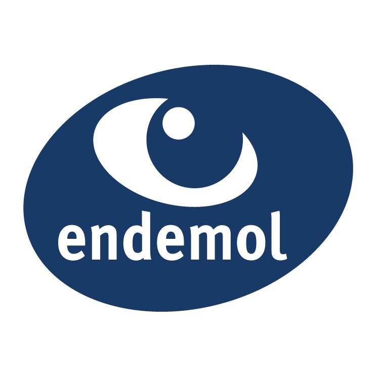 free vector Endemol 1