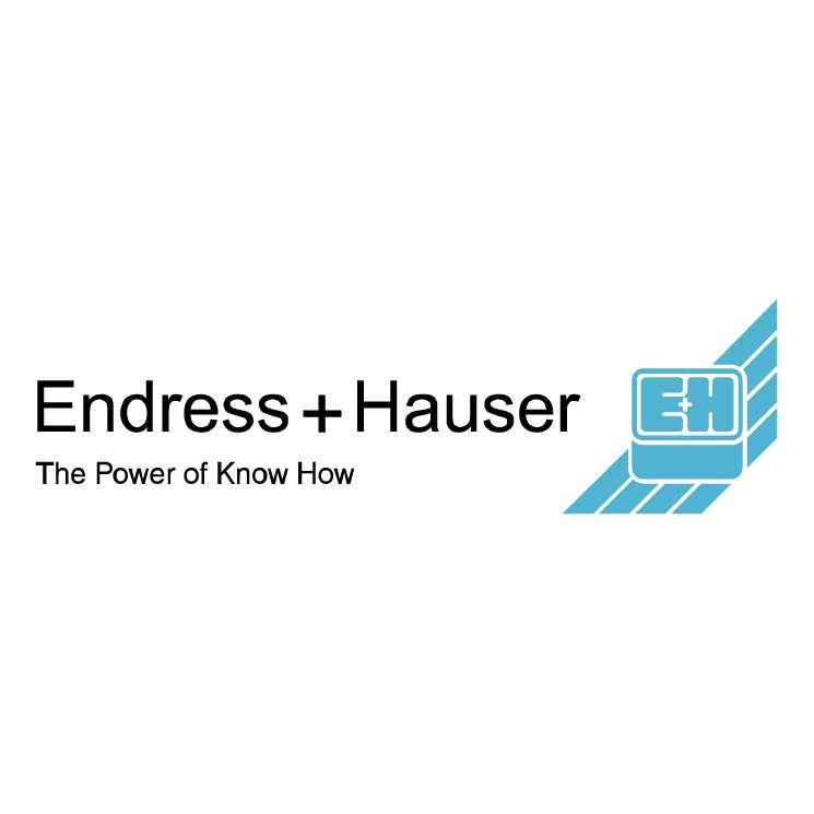 free vector Endresshauser