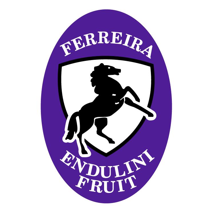 free vector Endulini fruit
