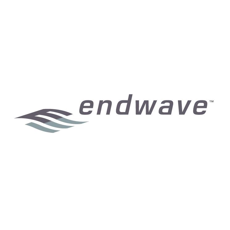 free vector Endwave