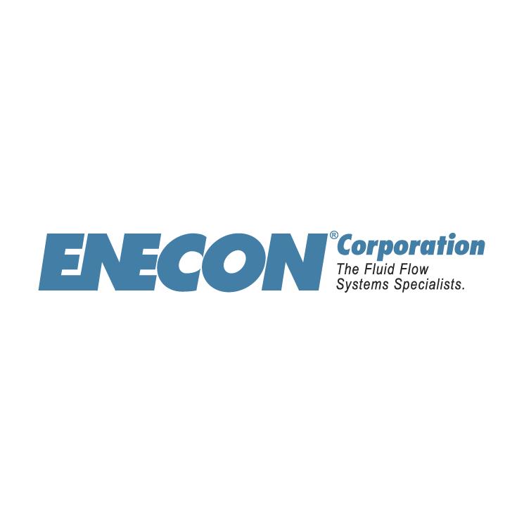 free vector Enecon