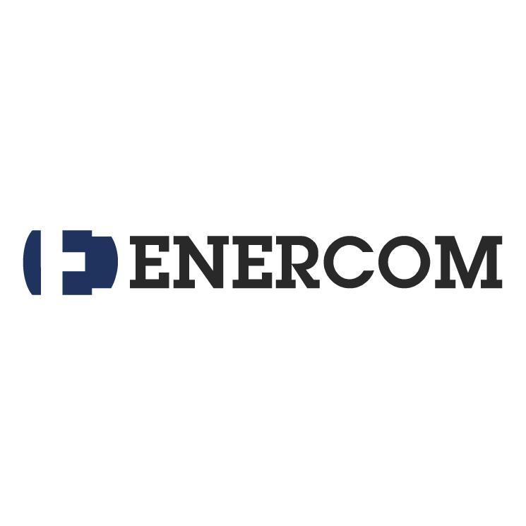 free vector Enercom