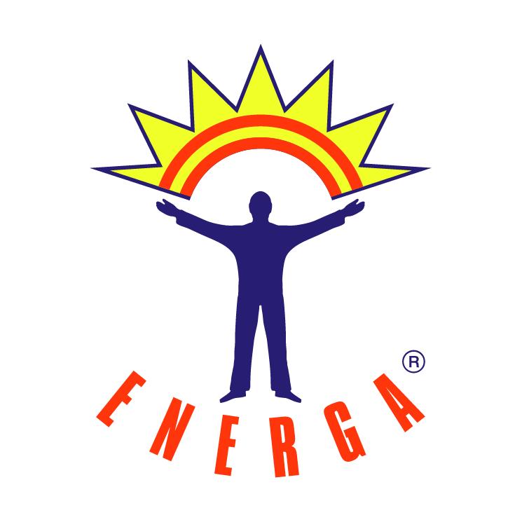 free vector Energa