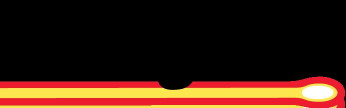 free vector Energizer logo