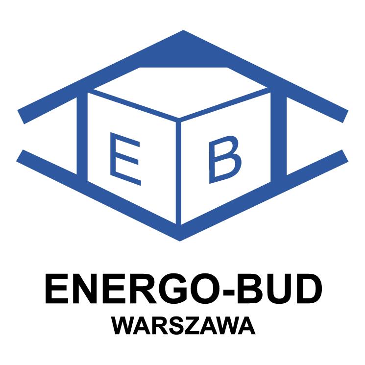free vector Energo bud