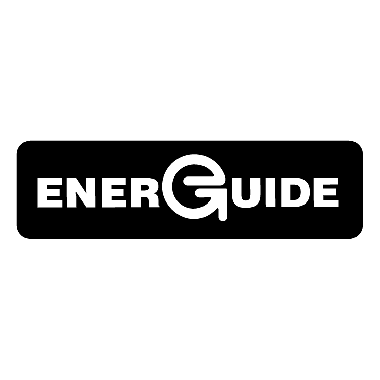 free vector Energuide