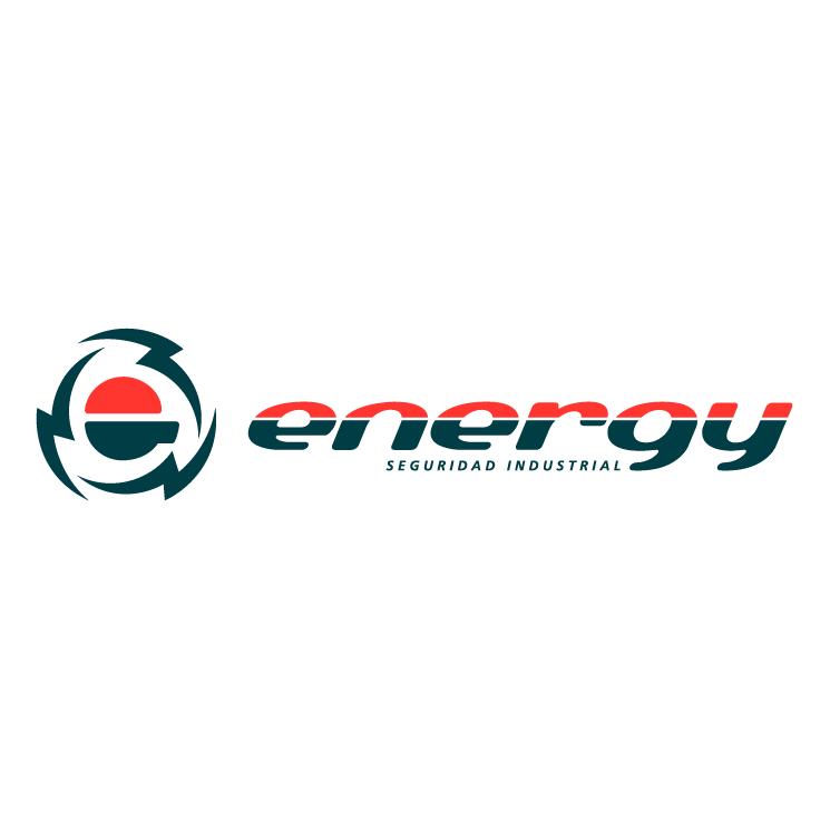 free vector Energy 2