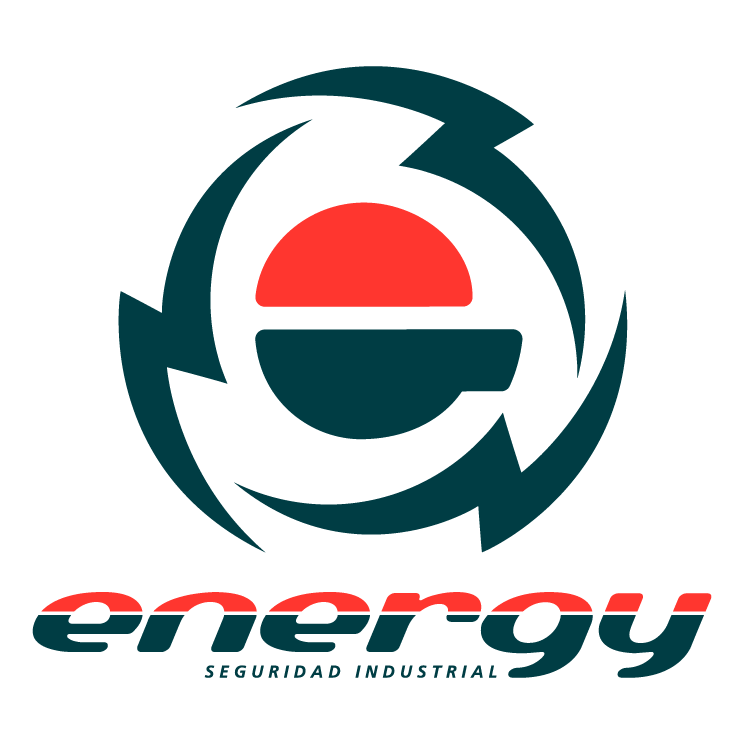 Energy (37040) Free EPS, SVG Download / 4 Vector