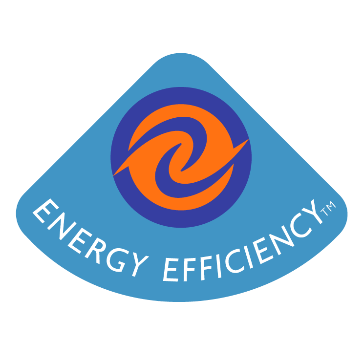 free vector Energy efficiency