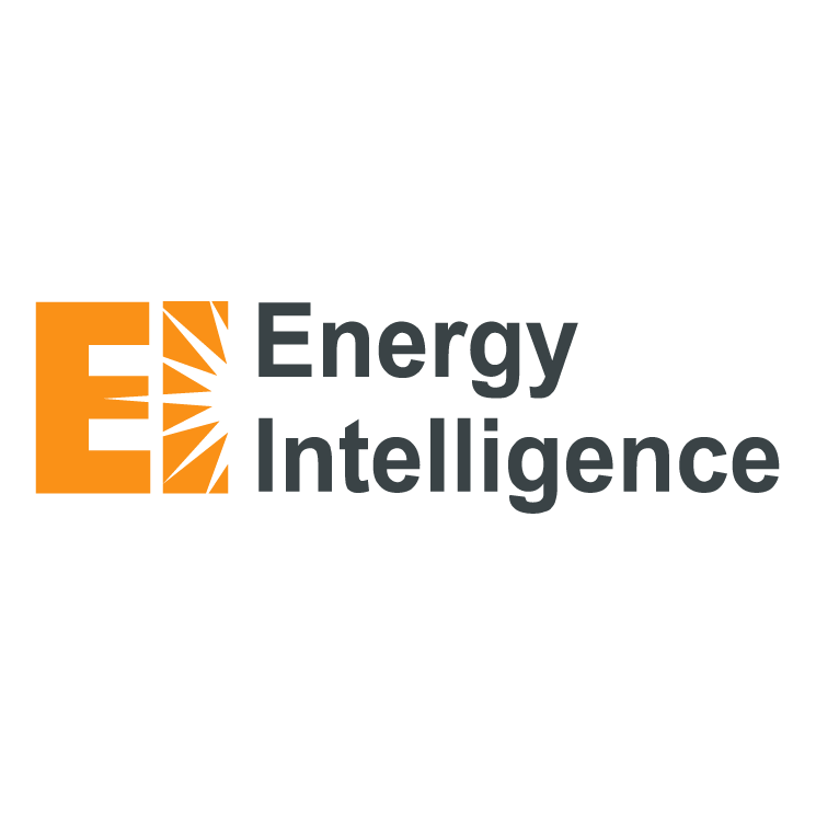 free vector Energy intelligence