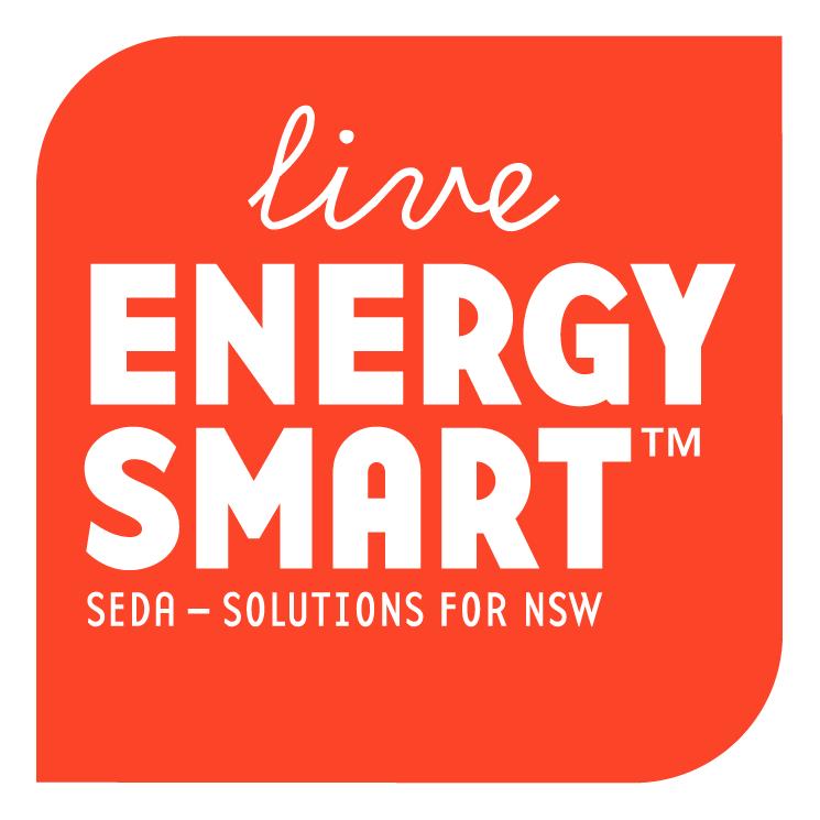 free vector Energy smart 0
