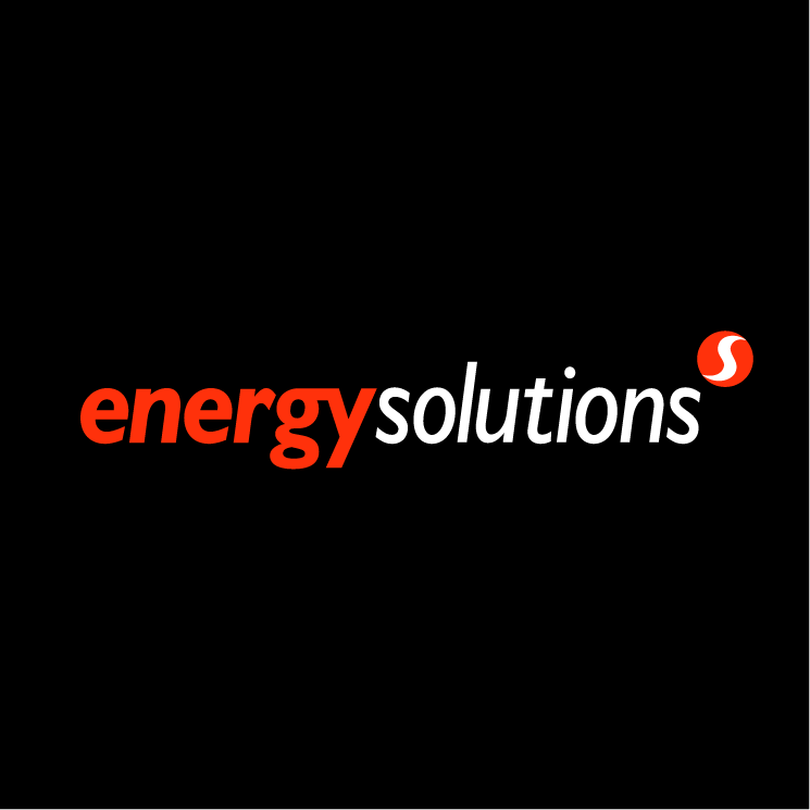 free vector Energy solutions