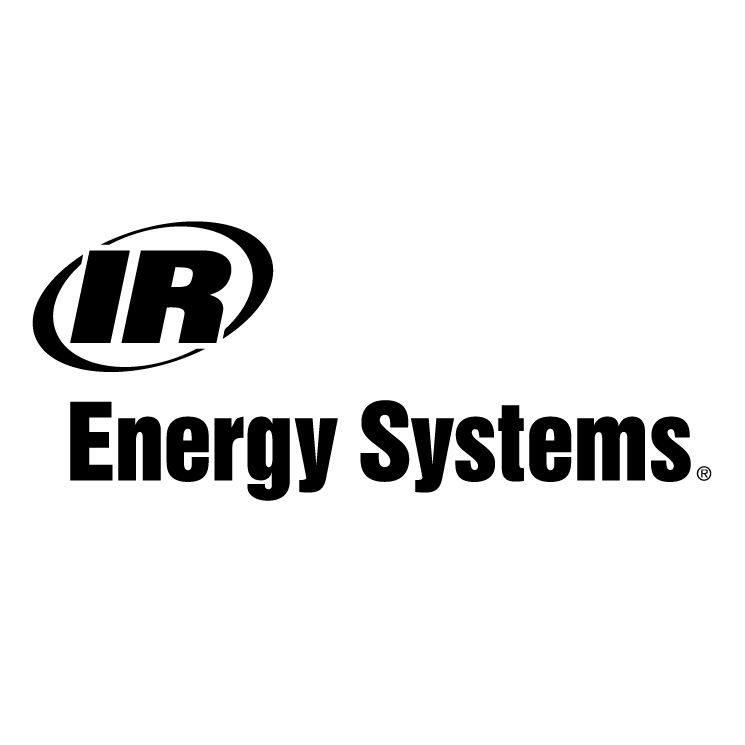 free vector Energy systems 0