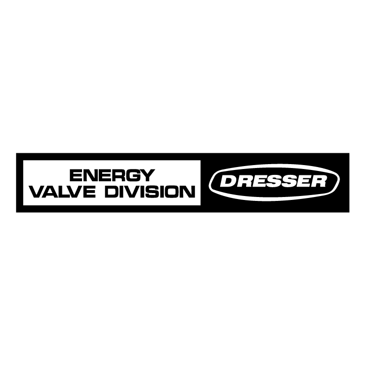 free vector Energy valve division