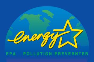 free vector EnergyStar logo