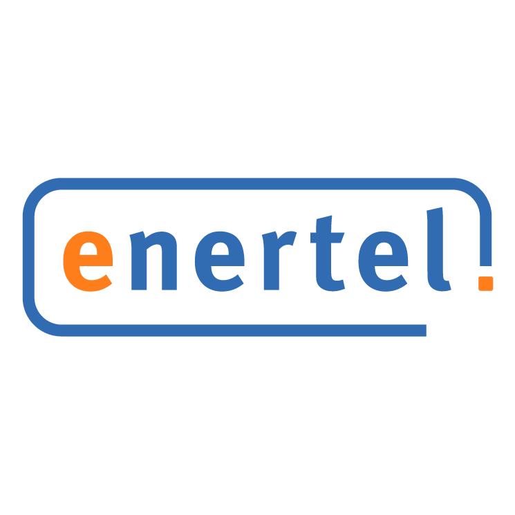 free vector Enertel