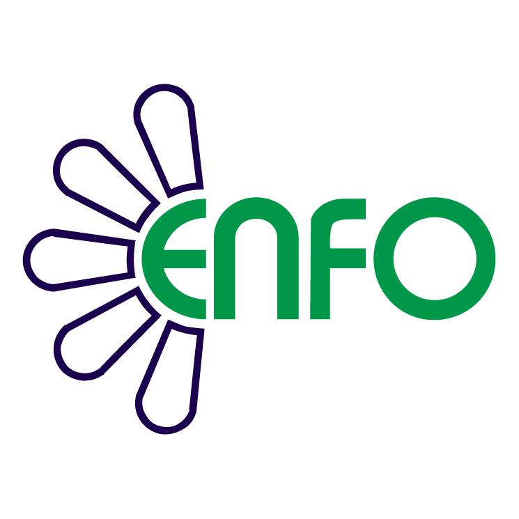 free vector Enfo