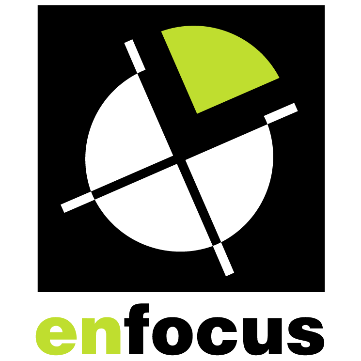 free vector Enfocus