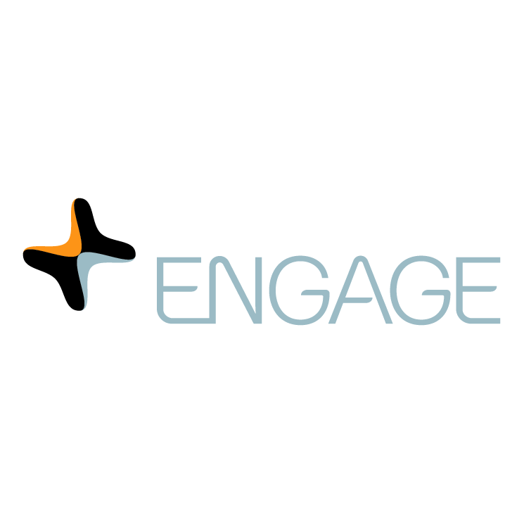 free vector Engage 2