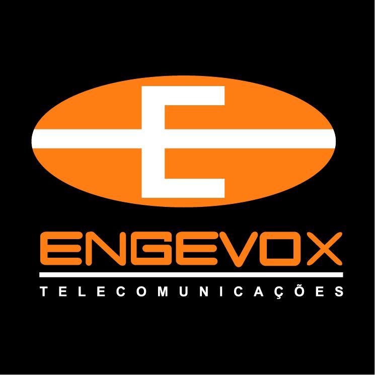 free vector Engevox 1