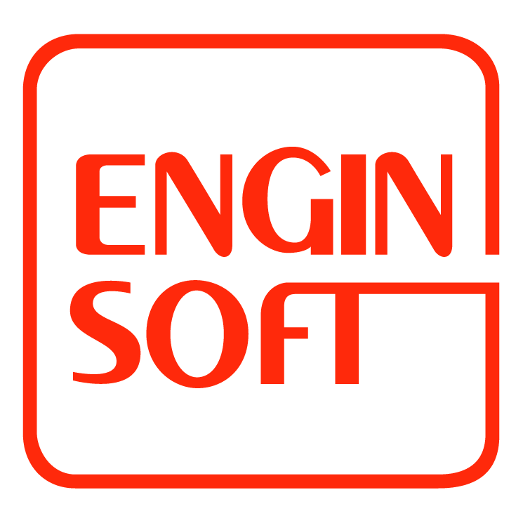 free vector Enginsoft