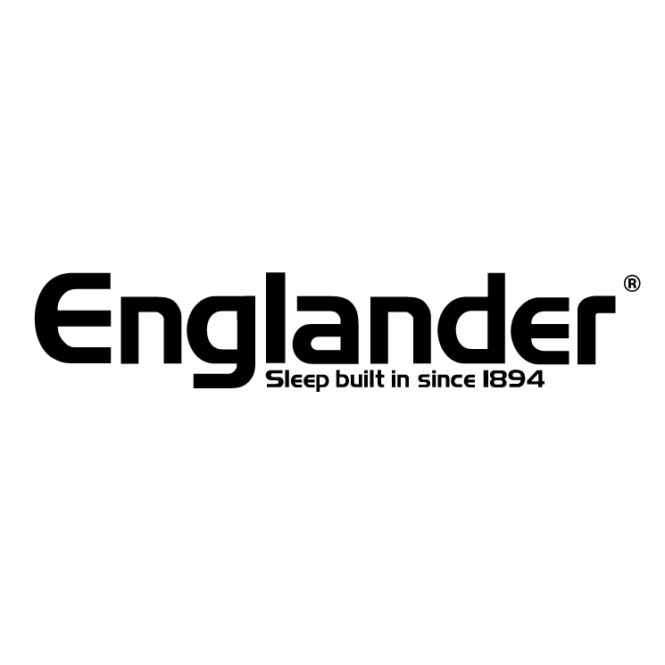 free vector Englander