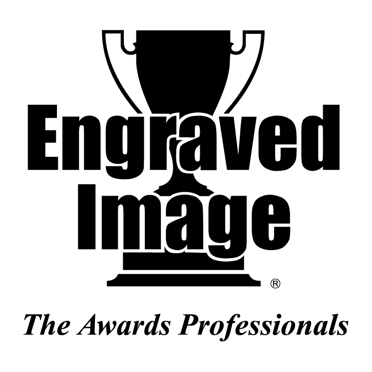 free vector Engraved image