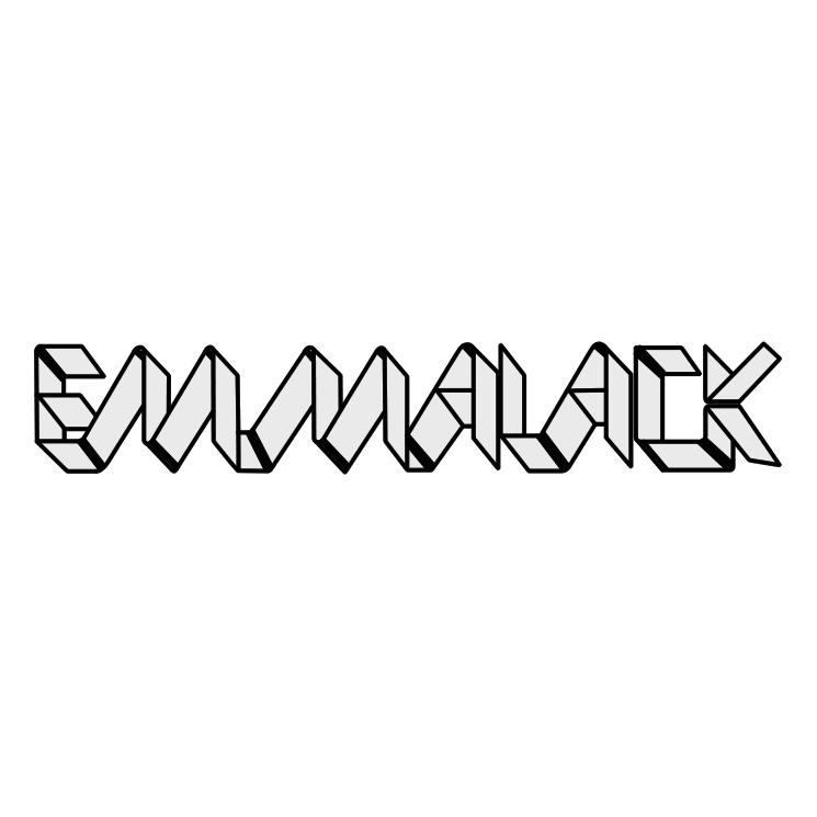 free vector Ennalack