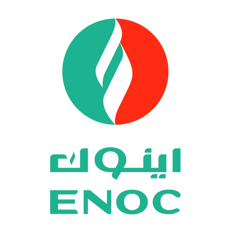 free vector Enoc