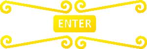 free vector Enter Sign clip art