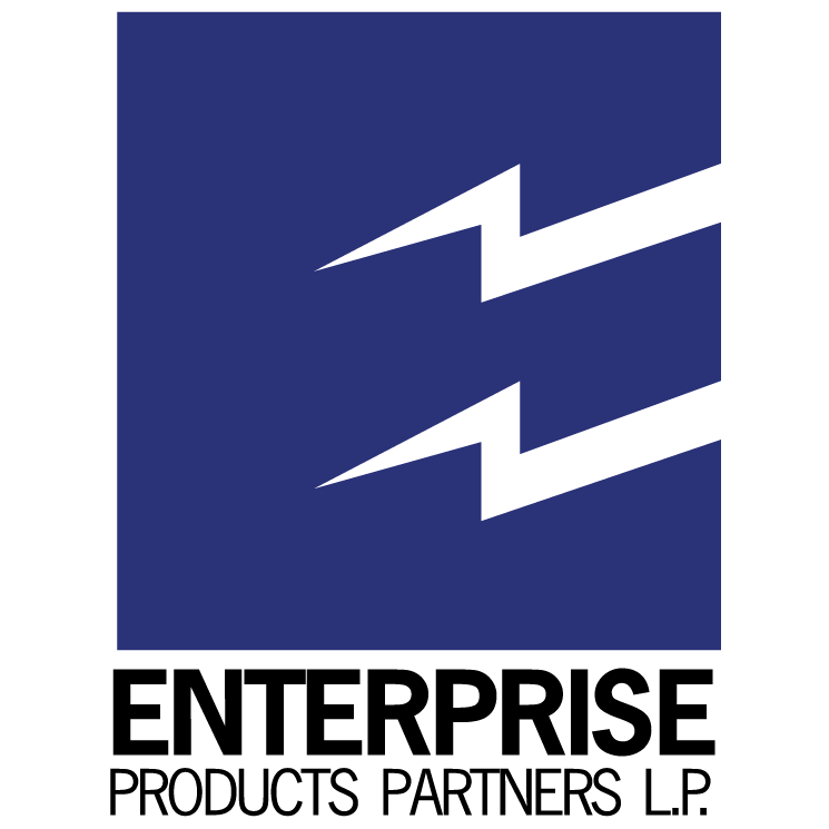 free vector Enterprise products partners