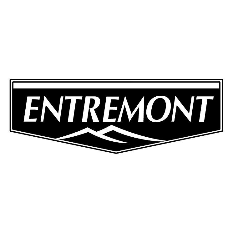 free vector Entremont