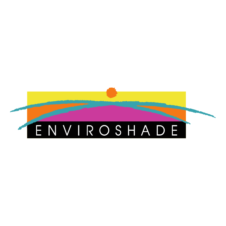 free vector Enviroshade