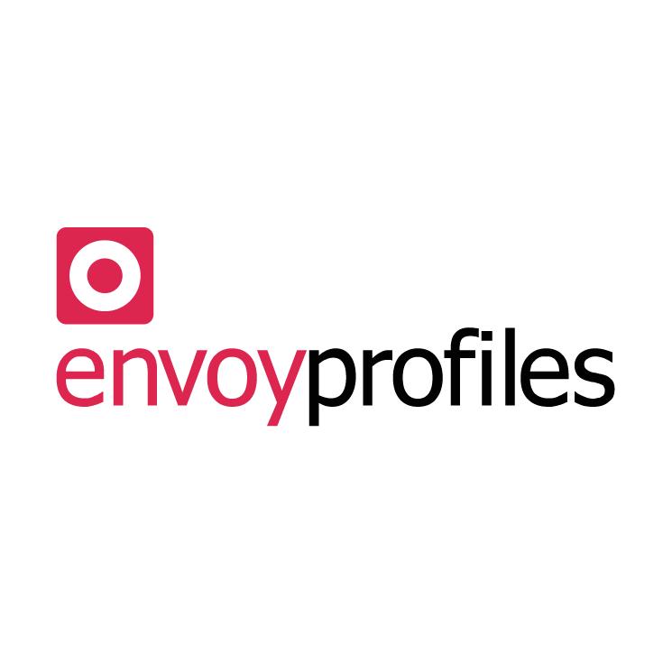 free vector Envoyprofiles